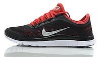 Кроссовки женские Nike Free Run - 25W