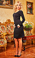 Платье женское Одри Платья женские