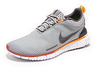 Кроссовки женские Nike Free Run - 32W