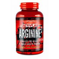 ActivlabАргининArginine 3 (128 caps)