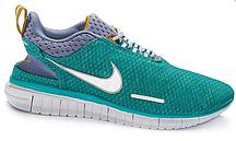 Кроссовки женские Nike Free Run - 39W