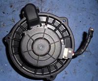 Моторчик печки (Вентилятор печки)HyundaiGetz2002-2010971121C000, 971161C100, 971131E000, 971132G000