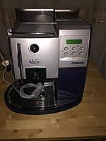 Saeco Royal Professional автоматическая кофемашина с автокапучинатором, фото 1