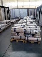 Распродажа тюли в 2020 г.! Недорогая тюль в продаже.