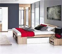 """Спальня """"Family"""", фото 1"""