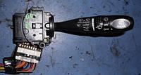 Подрулевой переключатель правый 05-HyundaiGetz2002-201075733a, 934201C130, 9342001C130