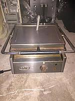 Контактный гриль, прижимной гриль, тостер Ozti, фото 1