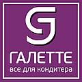 ТМ Galette