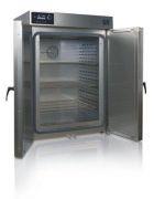 Стерилизатор температурный Pol-Eko Aparatura SRW 240 STD INOX/G