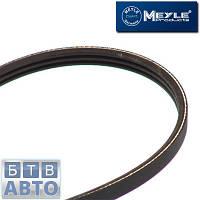 Ремінь гідропідсилювача Fiat Doblo 1.2-1.4 8V (3PK913), фото 1