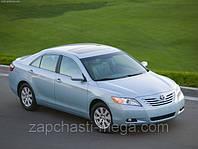Фара предняя левая,правая на Тойота Кемри(Toyota Camry) 2011-