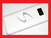 Samsung 50000 mAh LCD Power Bank Портативная зарядка, фото 1