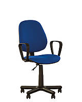 Кресло для персонала FOREX GTP (CPT)