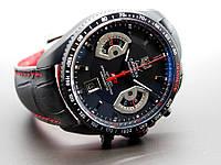 Часы Tag Heuer Grand Carrera