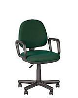 Кресло для персонала METRO GTP с механизмом «Перманент-контакт»