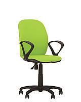 Кресло для персонала POINT GTP с механизмом «FreeStyle», фото 1