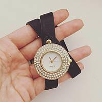 Часы BLACК   ЗОЛОТО