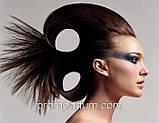 ВІТЭКС Лак для волос сильной фиксации с экстрактом корня лапуха и провитаминами B5 (500 мл.) RBA /00-92 N, фото 2