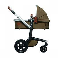 JOOLZ DAY универсальная коляска 2в1 DISCOVERY Forrest Green