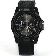 Элитные часы  копия swiss army