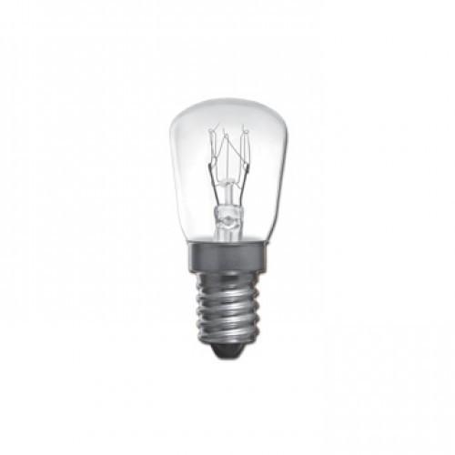 Лампа RIGHT HAUSEN T25 15W E14 (для холодильников) (HN-095020)