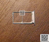 Sim holder Lenovo S90-A original