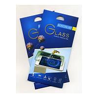 Защитное стекло Gigo 0.3 mm для Sony Xperia Z3