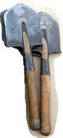 Cаперная лопата  б/у