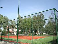 Спортивные площадки, корты, теннисные корты, строительство кортов, искусственная трава.