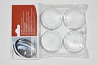 Амортизаторы Electrolux под ножки стиральных машин, фото 1