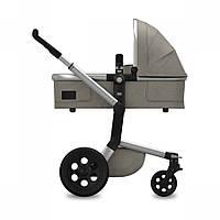JOOLZ DAY универсальная коляска 2в1 STUDIO Graphite