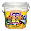 Песок Vitakraft 11018 для африканских попугаев 2 кг