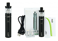 Электронная сигарета iJust S в наборе, вейп, электронный испаритель 3000 mAh