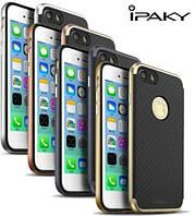 """Чехол iPaky TPU+PC для Apple iPhone 7 (4.7"""")"""