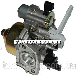 Карбюратор на генератор (мотоблок) 168F GP