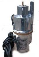 Насос вибрационный Дачник (Верхний забор воды)