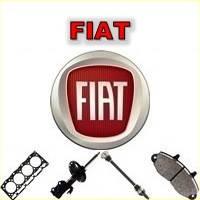 Автозапчасти Fiat | Запчасти Фиат