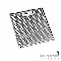 Вытяжки Falmec Металлический фильтр для вытяжки Falmec KACL.840#I