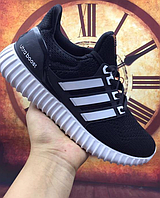 Кроссовки женские  Adidas Ultra Boost Yeezy 350 - 22w