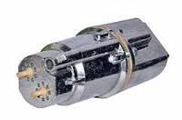 Насос вибрационный Дачник 2 2х клапанный (Верхний забор воды)