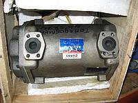 Теплообменник 4W5894