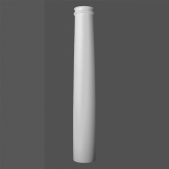 K3102 колонна Orac Luxxus