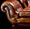 Мебель от «АДК CRISTI» и «МКС»