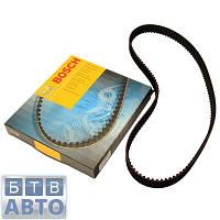 Ремінь ГРМ Fiat Doblo 1.2 8v 00-05 (Bosch 1 987 949 527), фото 1