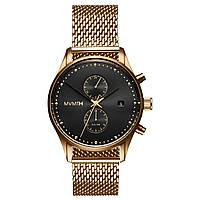 Часы мужские MVMT VOYAGER/ECLIPSE