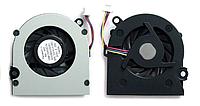 Вентилятор (кулер) UDQFZER03C1N 6033B0020201 HP Compaq Mini CQ10 102 110 110C 110-1000 110-1015LA 110-1020NR