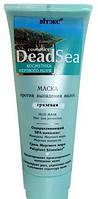 Белита Маска против выпадения волос Dead Sea грязевая,активно восстанавливает,укрепляет волосы RBA /25-53