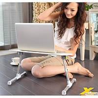 Столик для ноутбука, подставка Limitless Comfort