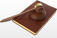 Юридические услуги для нерезидентов в Харькове