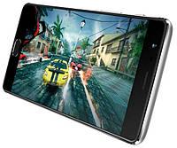 Смартфон премиум-класса OnePlus 3